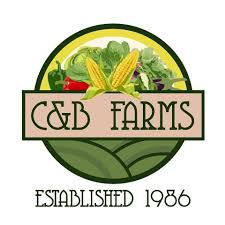 cb farms