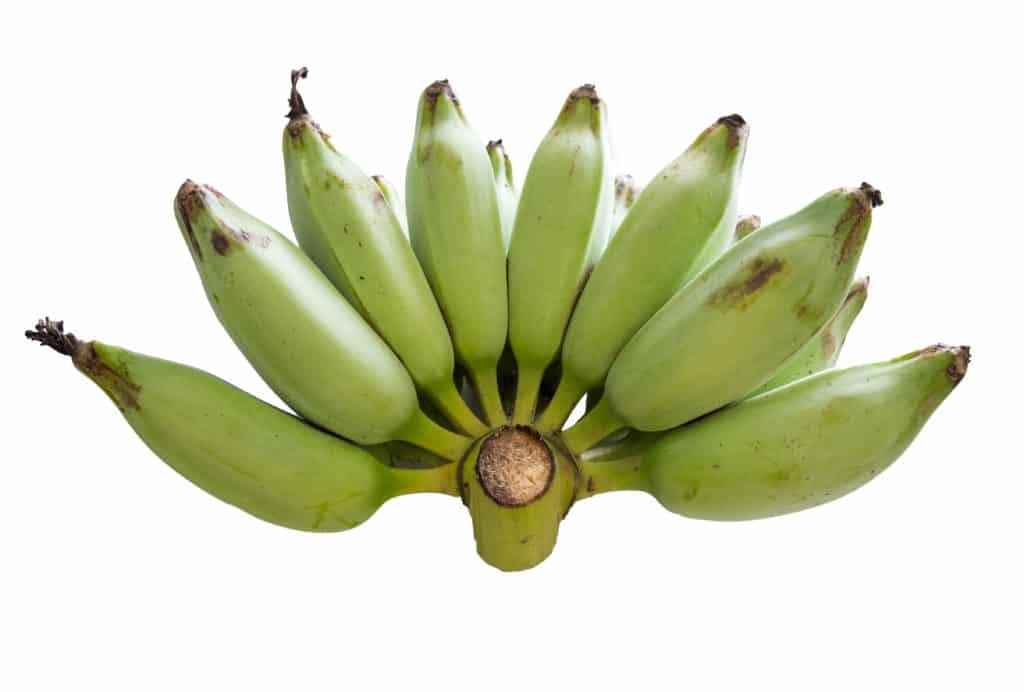 banana rulo