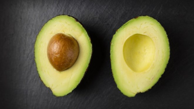 What Fruit Is Lowest In Carbs?