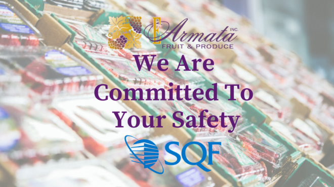 We Are Committed To You