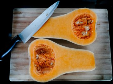 What Are The Benefits Of Adding Squash To Your Diet?