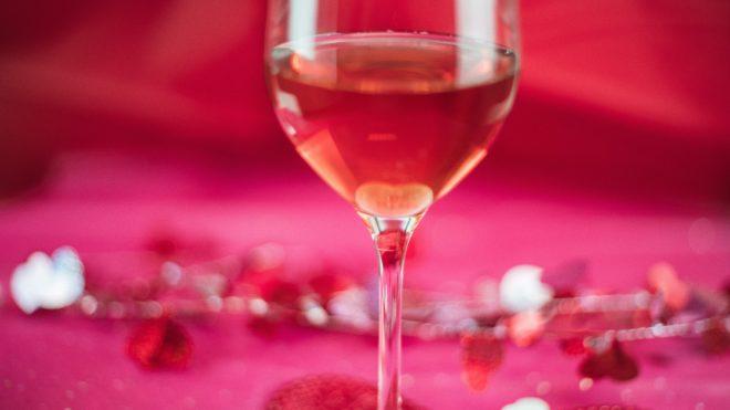 Best Valentine's Day Recipes