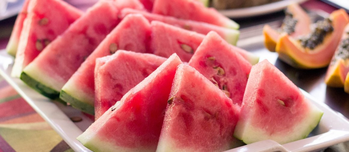 What Fruit Has The Lowest Amount of Carbs?